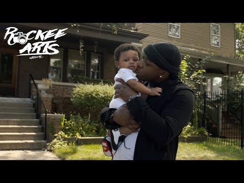 """Tay 600 - """" Wasted   ( Official Video ) Dir x @Rickee_Arts"""