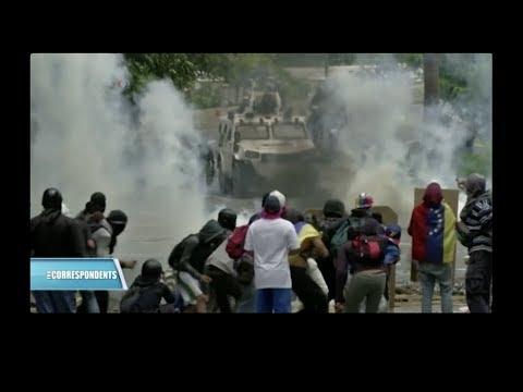 Venezuela: Elections Have Consequences