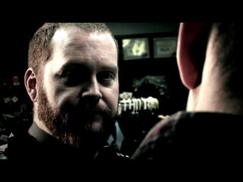 Headwound (2009 short film) - Part:1 of 2