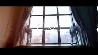 Смотреть клип Доминик Джокер И Катя Кокорина - Бесконечность