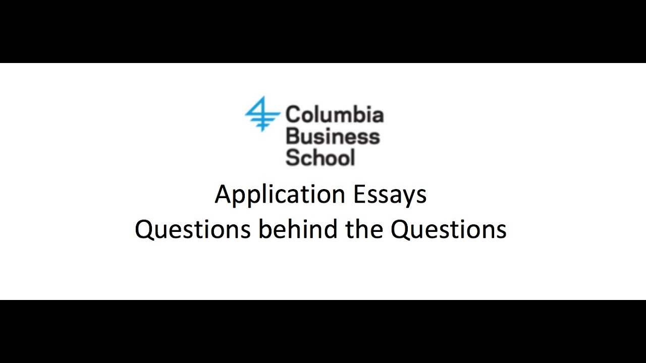 How to write a 500 word essay describing extra curricular activities career goals and financial situations?