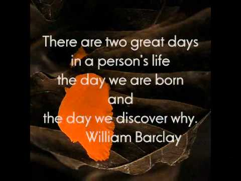 Latest Quotes About Life Mesmerizing Latest Quotes On Life 2011  Youtube