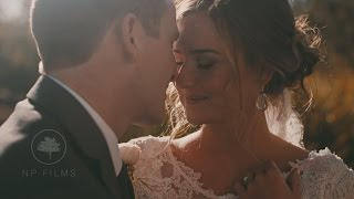 Gilbert Arizona Temple Wedding Video || Caitlyn and Jeremiah(This video is for personal sharing only and is not for advertising or commercial use** Wedding Video by: NP Films | http://www.npfilms.com Nathan Pickett Films ..., 2015-04-30T00:23:22.000Z)