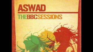 Aswad - Your Recipe (Jenson Session)