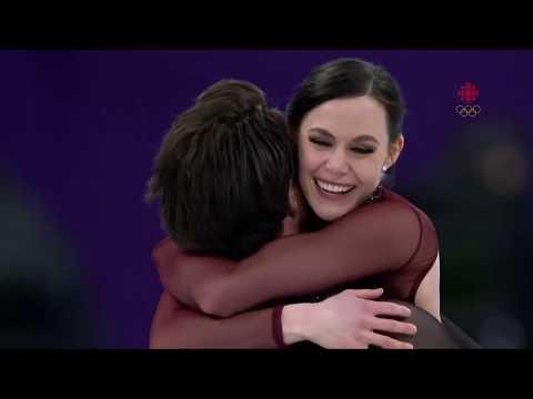 Tessa and Scott | Its Just Us
