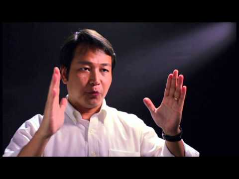 MyRepublic Singapore's Bold New ISP Manifesto Video