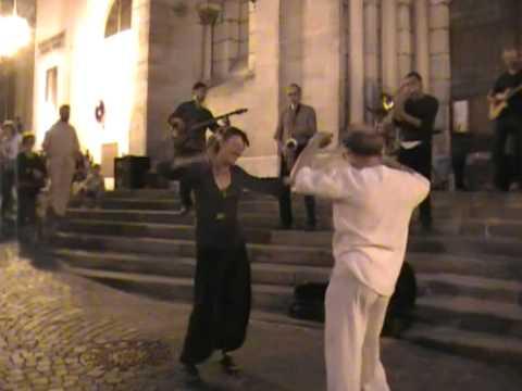 fete musique Aubenas (1).MOD