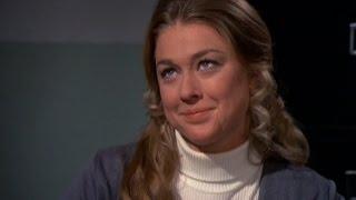 Hersha Parady in Mannix (1972)