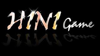 Trailer H1n1 Game