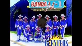 Banda M-1