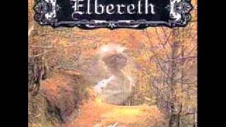Watch Elbereth Forgotten Forever video