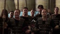 301 - Scheiß auf ein Empire / Deppen der Antike (Trailer) Parodie zu 300  Rise of an Empire