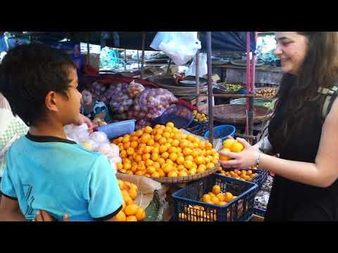 Backpacking Myanmar (Burma) Travel-Edit 17