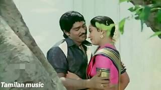 Mama unakku oru thoothu vitten romantic Whatsapp status video.