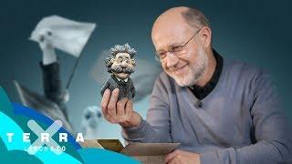 Einstein und die Rebellen der Wissenschaft | Harald Lesch