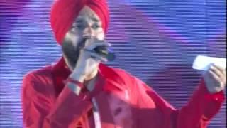 सगे भाई को जहर  ऐसा भजन जिसे सुनकर आप का कलेजा काँप जायेगा Singer Navjot sitara 9888232842