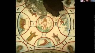 Art of Late Antiquity