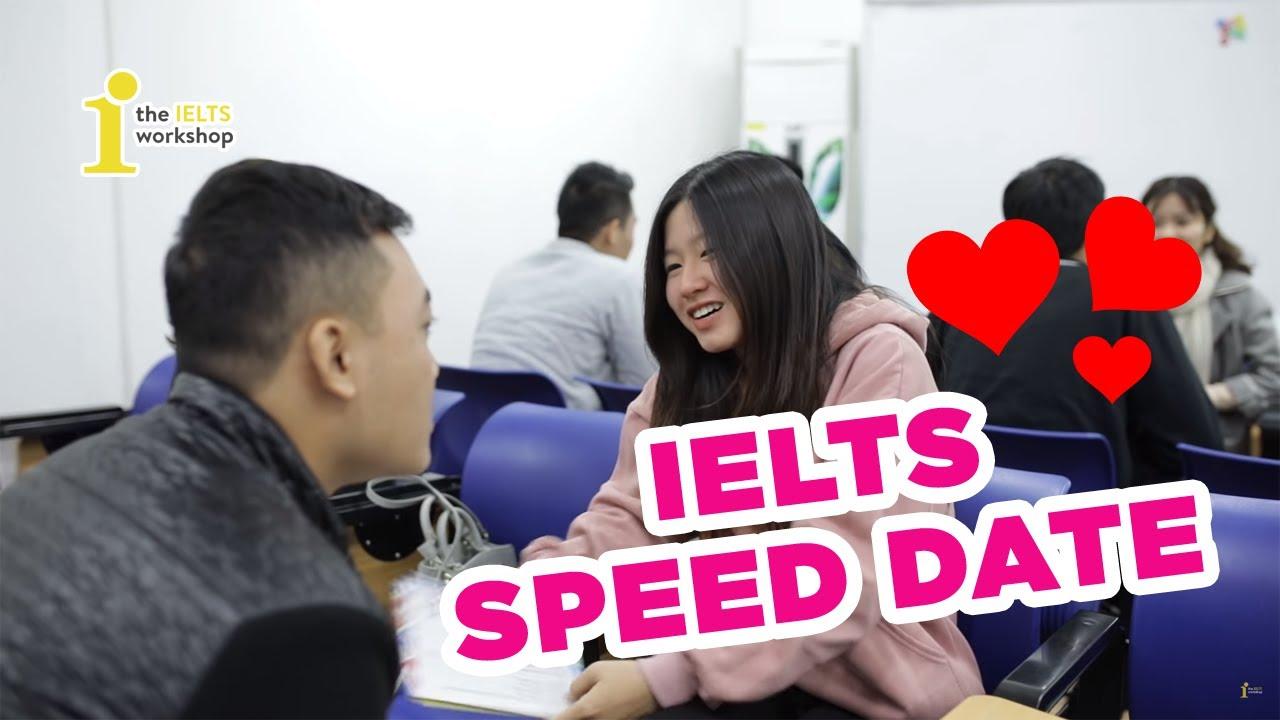 baltimore singles speed dating