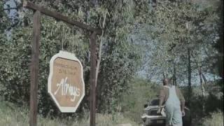 City of Refuge - Teaser - One 3 Productions Transmedia Franchise