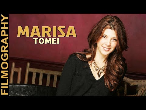 Marisa Tomei Filmography from YouTube · Duration:  12 minutes 11 seconds