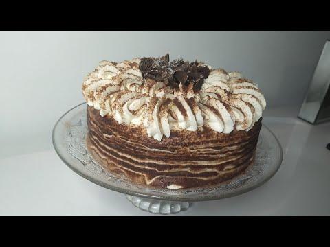 gâteau-tiramisu-/-tiramisu-cake