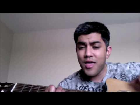 Bekaraar by Lucky Ali