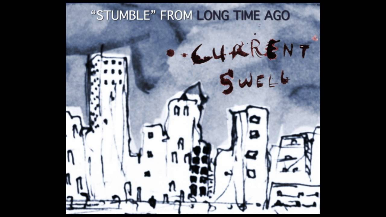current-swell-stumble-video-postcard-currentswellmusic