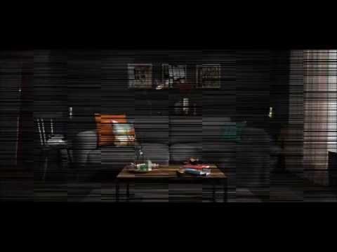 3d-interior-render/visualisation-animation-sketchup/maxwell-render