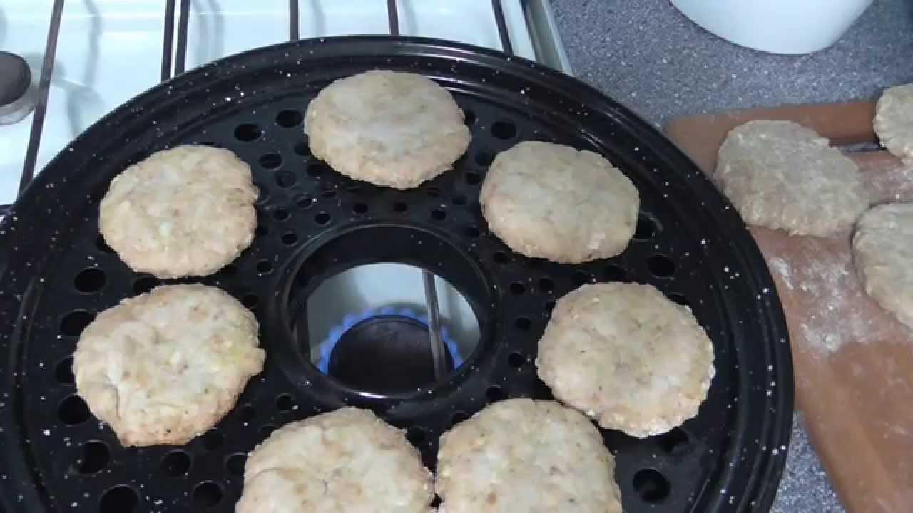 гриль-газ рецепты с фото