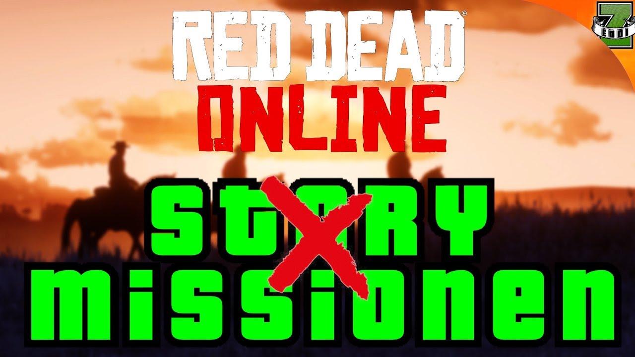 rdr2 geld verdienen online