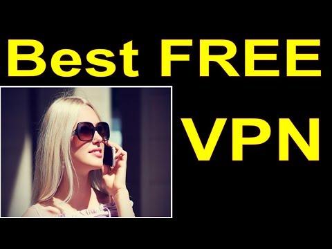 VPN | What is a VPN? - Gary explains