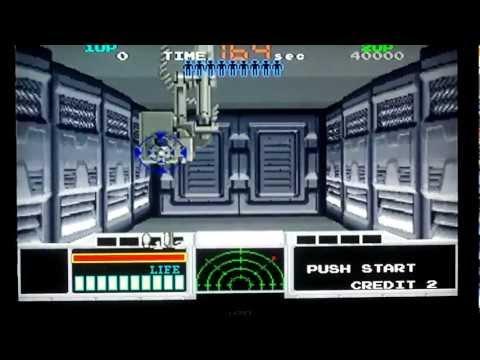 Taito Legends - PS2