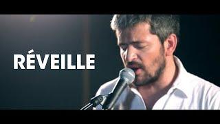 Grégoire - Réveille [FULL VERSION]