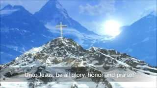 Majesty - Maranatha Praise Band (Lyrics)