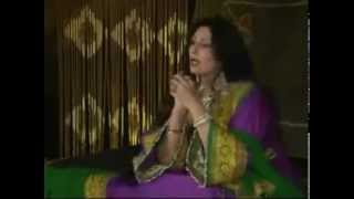 naghma pashto new song in 2012   YouTube