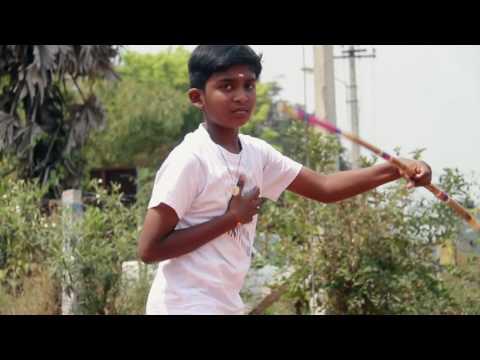 Dhanurveda   Documentary