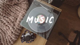Record Player Unboxing - Audio…
