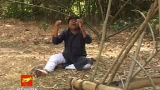 Ami Jakhun Bhobparey | আমি যখন ভবপারে | Latest Bengali Folk Song | Samaresh Pal | Beethoven Records