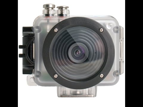 Intova Nova HD Sports Camera
