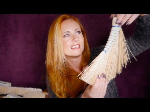 ✨Bargains Galore!✨ Tingly Shopping Sounds | ASMR