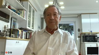 After 'hostage diplomacy,' Canada needs to hold China to account on other issues: Cotler