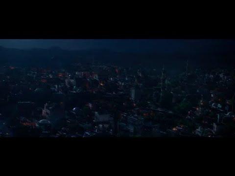 Aladdin 2019 - Arabian Nights (official Music Video)