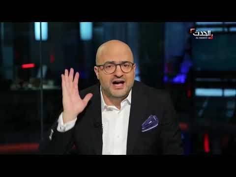 DNA:لماذا تمنع دمشق هزيمة واشنطن؟