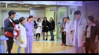 Video EMERGENCY COUPLE download MP3, 3GP, MP4, WEBM, AVI, FLV April 2018