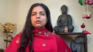 108 Daily Sadhana   Silent Meditation  7  You are the Beautiful One   Sundaram Sundaram   Mindful Th