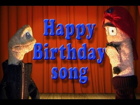 Happy Birthday Song Download - Complete List of Birthday Song Mp3 Download