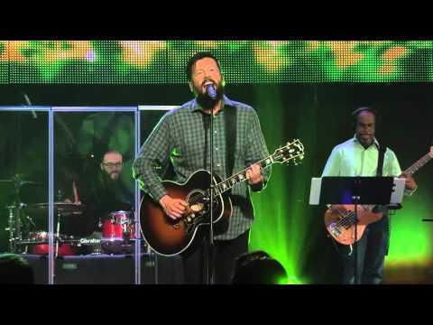 050116 Praise & Worship with Ricardo Sanchez