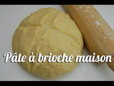 recette-pâte-à-brioche-maison-facile