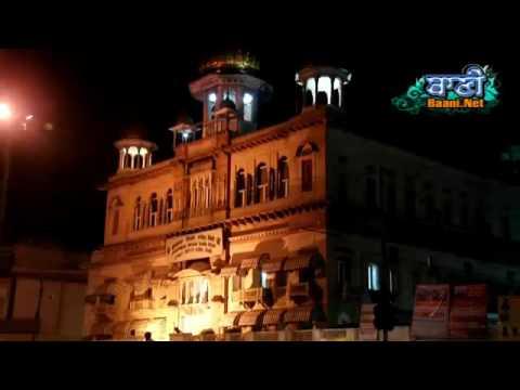 Bhai-Jagjeet-Singhji-Delhi-At-Bhai-Mati-Das-Chowk-Chandni-Chowk-On-19-August-2016