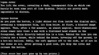 Zork: The Undiscovered Underground - WikiVisually